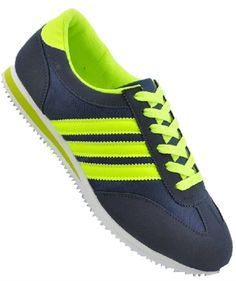 Cheap Running Shoes on Sale at Bargain Price, Buy Quality shoes model for women, shoe time shoes, shoe dog running shoes from China shoes model for women Suppliers at Aliexpress.com:1,Shoe Width:ExtraNarrow(AAA+) 2,Upper Material:Fur 3,Athletic Shoe Type:Running Shoes 4,Gender:Men 5,is_customized:Yes Running Shoes On Sale, Shoe Sale, Types Of Shoes, Athletic Shoes, Adidas Sneakers, Gender, Fur, China, Model