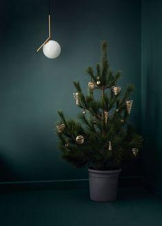 Beautiful-Christmas-Inspiration-from-Stelton-01
