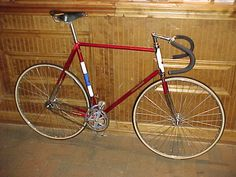 centurion professional bicycle - Google Search