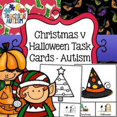 This resource contains 60 different task cards giving students the choice of…
