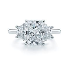 www.kwiat.com, Kwiat, engagement ring, bride, bridal, fiance, wedding, diamond ring, gold ring