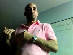 Clases de Ingles en Medellin http://www.clasesdeinglesenmedellin.com En este video aprenderá las preguntas mas importantes para aprender a hablar ingles, sin...