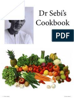 DrSebi-Natural Vegetation Cell Food | Leaf Vegetable | Salad | Free 30-day Trial | Scribd Leaf Vegetable, Vegetable Salad, Dr Sebi Herbs, Poke Salad, Food Plus, Turnip Greens, Electric Foods, Alkaline Foods, Whole Foods Market
