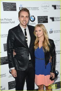 Kristen Bell dress