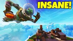 Check out this insane Grappler launch into a tower with a shotgun for the one shot elimination from HP Team Member Kyaup. Hp News, Season 7, Shotgun, Best Games, Games To Play, Battle, Product Launch, Highlight, Tips