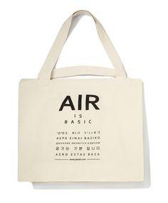 BAG AIR