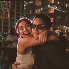 The key to succeeding in a relationship is not finding the right person; it's learning to love the person you found. Cute Relationship Goals, Cute Relationships, Gabbi Garcia, Filipina Beauty, Daniel Padilla, Kathryn Bernardo, Famous Couples, Learn To Love, Celebrity Couples