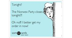 Free and Funny Congratulations Ecard: Congratulations on blaming your past for your bad behavior. Try to be an adult and take responsibility for YOUR actions. Create and send your own custom Congratulations ecard. Norwex Cleaning, Cleaning Chemicals, Green Cleaning, Cleaning Hacks, Norwex Party, Facebook Party, Blame, Behavior, No Response
