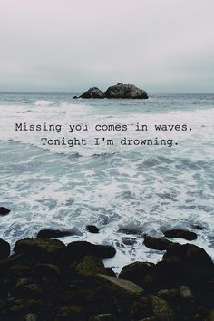 I miss you Aaron! love love quotes quotes quote miss you sad quotes Now Quotes, Great Quotes, Inspirational Quotes, I Tried Quotes, Lost Love Quotes, Missing You Quotes For Him, Missing You So Much, Missing Brother Quotes, Quotes About Being Lost