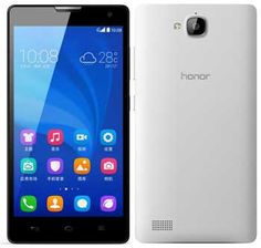 Price of Huawei Honor 3C 4G Lte in Pakistan, specs, reviews, ratings, video and much more. it is the successor to the Huawei Honor 3 with upgraded LTE 4G