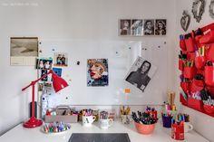 25-decoracao-escritorio-colorido-ana-strumpf