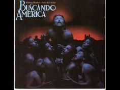 """RUBEN BLADES - DESAPARICIONES -Canción del disco """"Buscando América"""" dedicado a los sucesos durante las dictaduras militares en Latinoamérica. """"¿Por qué desaparecen? porque no todos somos iguales..."""""""