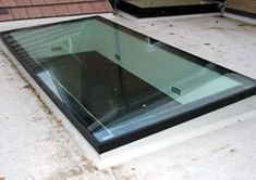 rooflights - Google Search