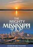 The Mighty Mississippi With Trevor McDonald [DVD]