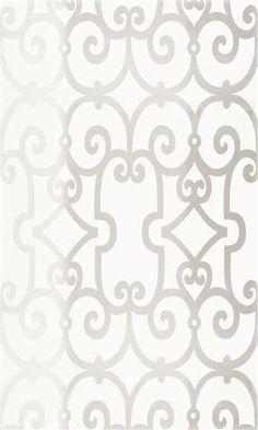 5005054 ― Eades Discount Wallpaper & Discount Fabric