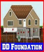 A Domestic Discipline Society (ADDS): Domestic Discipline Foundation: The 3 C's of DD
