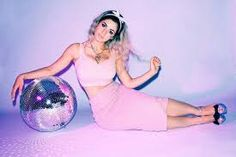 Image result for marina and the diamonds electra heart photoshoot