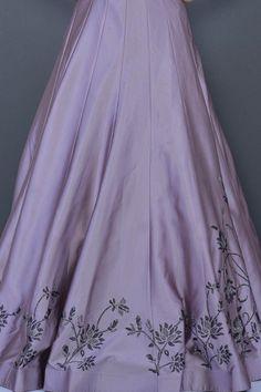 Evening Gowns Online, Designer Kurtis Online, Indian Ethnic, Boho Shorts, Lilac, Ballet Skirt, Boutique, Clothing, Skirts