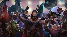 How to play Hearthstone Read more Technology News Here --> http://digitaltechnologynews.com Beginner's tips and tricks  Do you love Hearthstone? Because we here at TechRadar Towers love us a few hands of Heroes of Warcraft. From its earliest incarnations to the many updates and overhauls the uber-popular collectible card game (CCG) has seen as many rebirths as the MMO that inspired yet - so if can be a little intimidating for the uninitiated or those that have been away for so long it seems…