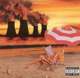 Tweekend [Explicit Version] [CD] [PA]