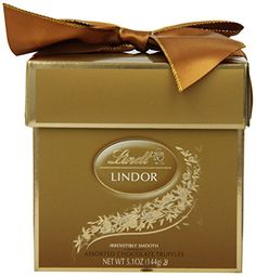Lindt Lindor Truffles, Assorted Token Gift Box, 5.1 Ounce Package Lindor http://www.amazon.com/dp/B003UFQLR8/ref=cm_sw_r_pi_dp_rM1Fub0XH09GA