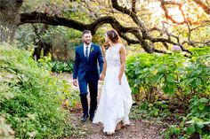 Brigid and James Wedding Couples, Wedding Photos, South African Weddings, Fairytale, Real Weddings, Most Beautiful, Party, Photography, Dresses