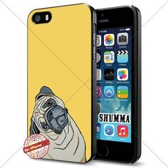 Dogs, Cool Iphone 5 5s & Iphone SE Case Cover for SmartPh... https://www.amazon.com/dp/B01N5HAZD8/ref=cm_sw_r_pi_dp_x_IdHwybRR2DNQV