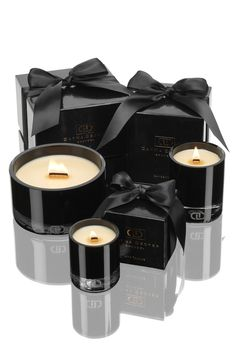 DayNa Decker is your destination for luxury scented candles, fragrance diffusers, and body care products. Luxury Candles, Diy Candles, Scented Candles, Candle Box, Candle Jars, Candle Science, Essential Oil Candles, Candle Packaging, Candle Diffuser