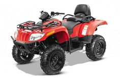 New 2015 Arctic Cat TRV 500 ATVs For Sale in Massachusetts. 2015 ARCTIC CAT TRV 500, HOLIDAY MADNESS SALE NOW GOING ON. PLEASE CALL FOR MORE DETAILS.