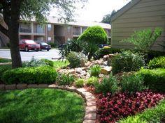 Curry Junction Apartments - Abilene, TX