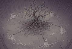 Cursed-Oak-2.jpg (800×555)