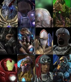 Character Portraits, Master Chief, Superhero, Fictional Characters, Image, Art, Art Background, Kunst, Performing Arts