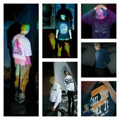 Hot #skateboardfashiontrends  90s sportswear , psychedelic dimension-bending graphics @PalaceSkateboards 2015 Fall/Winter Lookbook  #Palaceskateboards #LafayetteStreet  #London  #streetwear  #BrewerStreet #dapper #gq #complex #hypebeast #urban #cyclists #mensstyle #menswear #mensblog #mensfashionpost #streetwear #streetluxe #mensstyle #skateboardfashion #hiphopclothing #mensfashionblog #mensouterweartrends #mensjackets #dandystyle #dandy