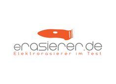 Erasierer.de - Elektrorasierer Testberichte, Preisvergleiche & Ratgeber http://www.erasierer.de/