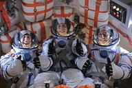 """""""How 'The Big Bang Theory' Sent Howard Wolowitz to Space 