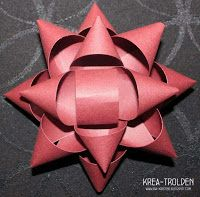 Christmas Time, Xmas, Paper Crafting, Quilling, Origami, December, Crafts, Tutorials, Youtube