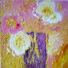 Gui Demeter - fényvirágok