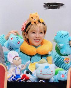 Twice - Jeongyeon