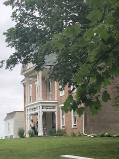 Marbold Farmstead holds Antique Show and Farm Fest