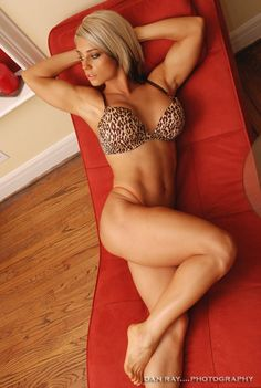 Hot nude pics of celeste bonin