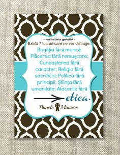 Latin Quotes, Mahatma Gandhi, Ale, Inspirational, Bride, Latin Sayings, Bridal, Ale Beer, Wedding Bride
