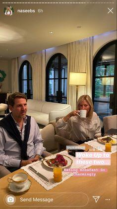 Marie Chantal Of Greece, Greek Royal Family, Cate Blanchett, Ig Story, Denmark, Royalty, Sisters, Royal Families, Weddings