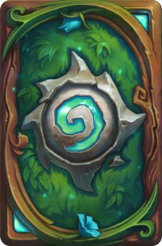 Hearthstone Card Backs List and How-To Unlock Them – Hearthstone Top Decks - Pubg, Fortnite and Hearthstone Kitty Party Games, Office Party Games, Board Game Design, Game Ui Design, Elemental Powers, Fun Card Games, Tarot, Game Props, Game Assets