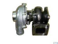 Hitachi Turbo-IHI Turbo for Hitachi earth moving machines . Turbocharger Model : RHB7 , Part No: IHICI12 , OEM No: 114400-1070- NN170020-VA150021-VB150021 . For Isuzu 6BD1-T engine, Sumitomo 280 Loader .