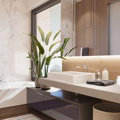 Magnificent & Inspiring PenthousesJust Interior Ideas | Just Interior Design Ideas