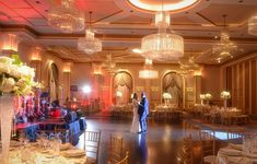 Photographer Reception Halls, City Wedding Venues, Wedding Cinematography, Library Wedding, Photographers Near Me, Wedding Costs, New York Wedding, Wedding Videos, Destination Wedding Photographer