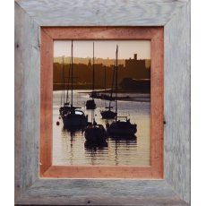 1010 Rustic Barnwood Picture Frame Inch Lighthouse Series rustic picture frames is this what you want made out of old pallets The post 1010 Rustic Barnwood Picture Frame Inch Lighthouse Series appeared first on Wood Ideas. Reclaimed Wood Picture Frames, Pallet Frames, Barn Wood Picture Frames, Rustic Frames, Picture On Wood, Artsy Picture, Pallet Beds, Rustic Mirrors, Wood Photo