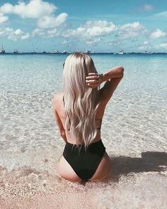 17 Poses you need to try for your beach photos Summer Photography, Candid Photography, Documentary Photography, Ocean Photography, Inspiring Photography, Creative Photography, Digital Photography, Portrait Photography, Photos Bff