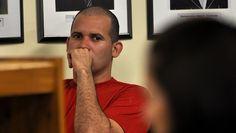Em depoimento de 5h, Macarrão culpa Bruno por sumiço de Eliza