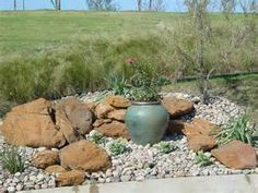 Rock Landscaping Design Ideas rock landscaping ideas A Rock Garden Design Online Bing Images